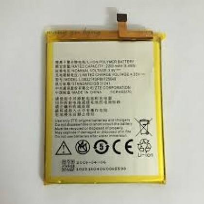 BSS Zte Blade A510 Battery Replacement Sparepart 2200 mAh Li3822T43P8h725640