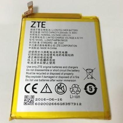 BSS Zte Blade V7 / V7 Lite Battery Replacement 2500 mAh Li3825T43P3h736037