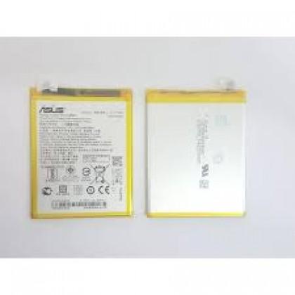 BSS Asus Fonepad 8 K016 Battery Replacement Sparepart 3940 MAH