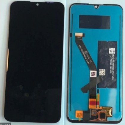 BSS Huawei Y6 Pro Prime 2019 Honor 8A Pro MRD-LX1f Lcd + Touch Screen Digitizer