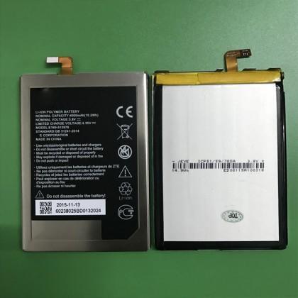 BSS Zte A452 Battery Replacement Repair Service 4000 mAh E169-515978