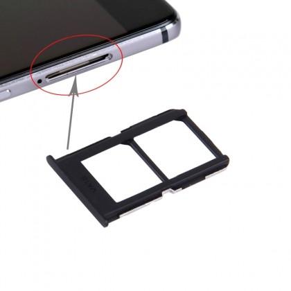 BSS Oneplus 3 3T Sim Card Tray Holder Sparepart