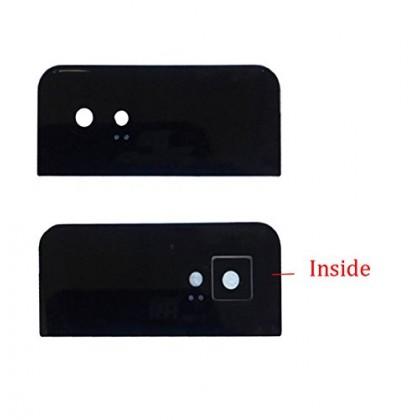 BSS Google Pixel 1 2 XL Outer Lens Camera Cover Sparepart