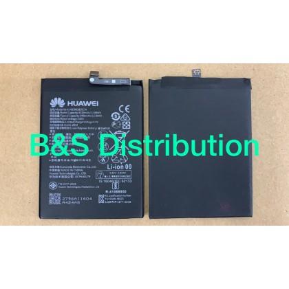 BSS Honor P20 EML-L29 HONOR 10 COL-L29D  Battery HB396285ECW 3400 mAh
