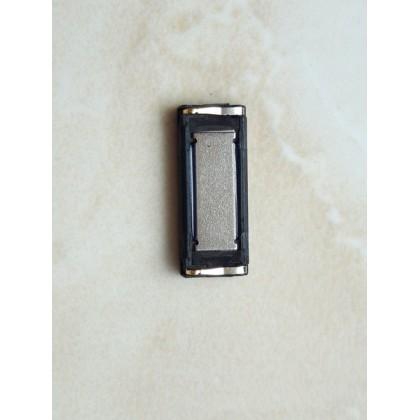 BSS Neo 7 Vivo V5 V9 Earpiece Speaker Sparepart