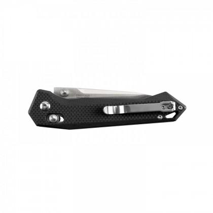 BSS Ganzo Firebird FB7651 Axis Lock G10 Folding Knife