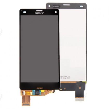 BSS Ori Sony Z3 Z4 Mini Compact D5803 Lcd Touch Screen Digitizer