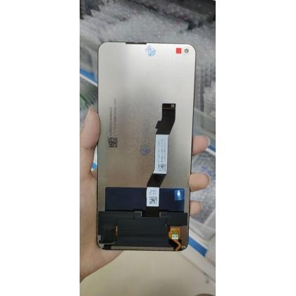 BSS Xiaomi MI 10T 10 T LCD + TOUCH SCREEN DIGITIZER SPAREPART